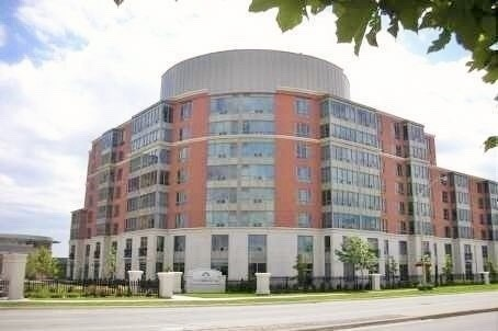 Casa Del Sol Condos: 7363 Kennedy Road, Markham, ON