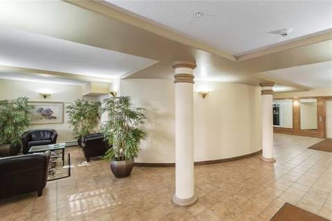 Condo for sale at 777 3 Ave Southwest Unit 510 Calgary Alberta - MLS: C4287959