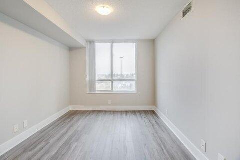 Condo for sale at 78 Harrison Garden Blvd Unit 510 Toronto Ontario - MLS: C4994549
