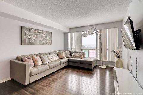 Condo for sale at 8 Lee Centre Dr Unit 510 Toronto Ontario - MLS: E4646474