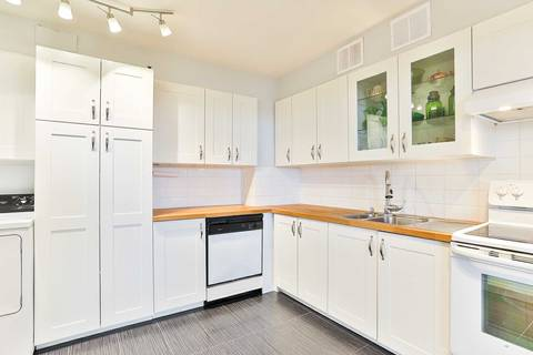 Condo for sale at 80 Inverlochy Blvd Unit 510 Markham Ontario - MLS: N4648309