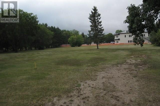 Residential property for sale at 510 A Main St N Waldheim Saskatchewan - MLS: SK819332