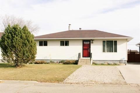 House for sale at 510 Alberta St Melville Saskatchewan - MLS: SK803408