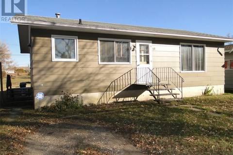 House for sale at 510 East Ave E Kamsack Saskatchewan - MLS: SK750874
