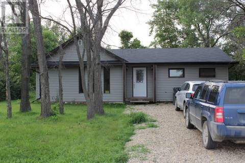 House for sale at 510 Eisenhower St Midale Saskatchewan - MLS: SK763643