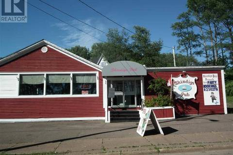 Residential property for sale at 510 Granville St Port Hawkesbury Nova Scotia - MLS: 201817725