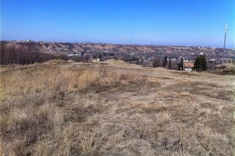 Residential property for sale at 510 James St S Lumsden Saskatchewan - MLS: SK778484