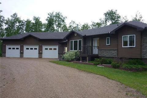 510 Lakeside Road, St. Brieux   Image 2