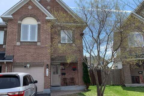 House for sale at 510 Louis Toscano Dr Orleans Ontario - MLS: 1193524