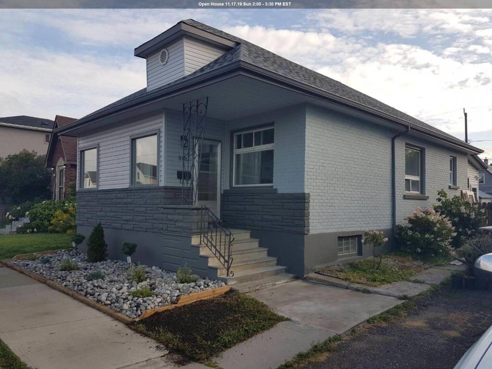 House for sale at 510 Mclaughlin St Thunder Bay Ontario - MLS: TB192895