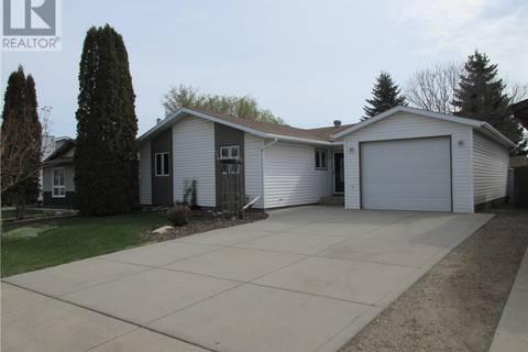 House for sale at 510 Silverwood Rd Saskatoon Saskatchewan - MLS: SK771671