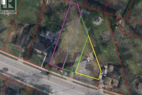 Residential property for sale at 510 Simcoe St Brock Ontario - MLS: N4520405