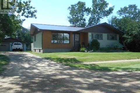 House for sale at 510 Tavistock Ave Torquay Saskatchewan - MLS: SK737864