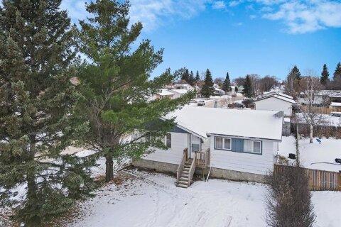 House for sale at 5100 43 Street  High Prairie Alberta - MLS: A1038161