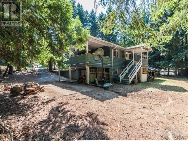 House for sale at 5100 Hammond Bay Rd Nanaimo British Columbia - MLS: 462469