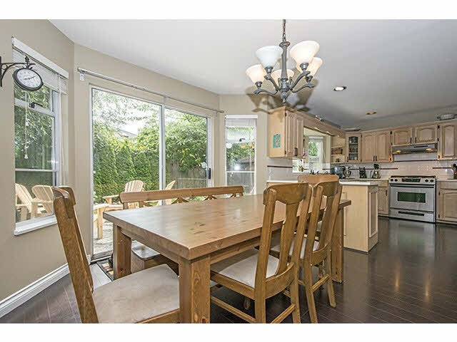 Removed: 5100 Moncton Street, Richmond, BC - Removed on 2018-12-07 04:18:05