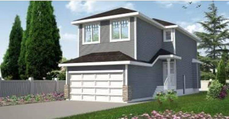 House for sale at 5101 53 Ave Calmar Alberta - MLS: E4177805