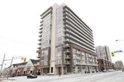 5101 Dundas Street, Toronto | Image 1