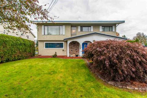 House for sale at 51013 Nevin Rd Rosedale British Columbia - MLS: R2413214