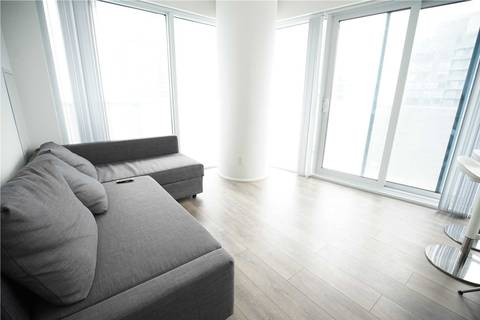 Residential property for sale at 100 Harbour St Unit 5102 Toronto Ontario - MLS: C4422441