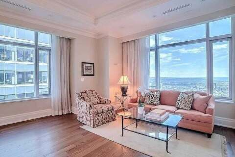 Condo for sale at 311 Bay St Unit 5102 Toronto Ontario - MLS: C4777543