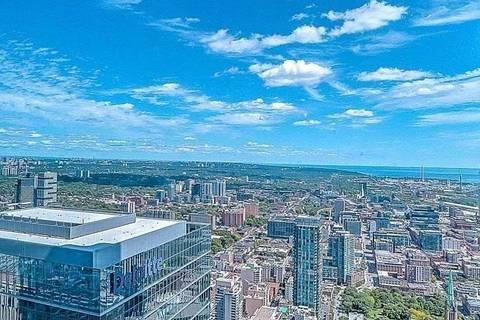 5102 - 311 Bay Street, Toronto   Image 1