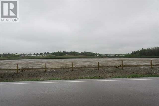 Residential property for sale at 5102 45 St Caroline Alberta - MLS: ca0136827