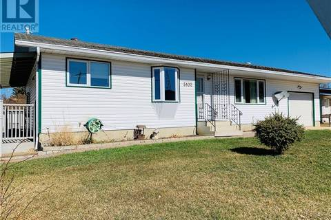 House for sale at 5102 55 St Daysland Alberta - MLS: ca0162916