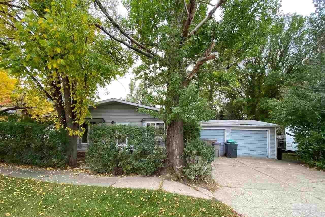 House for sale at 5103 49 Av Beaumont Alberta - MLS: E4214567