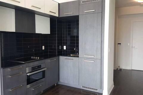 Apartment for rent at 8 The Esplanade  Unit 5103 Toronto Ontario - MLS: C4579442