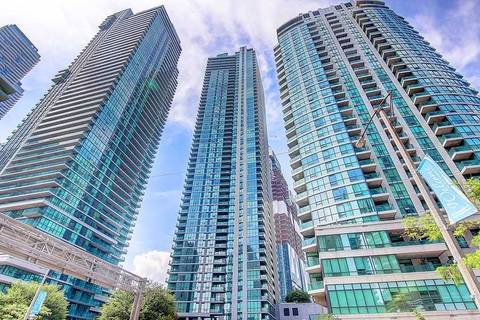 5104 - 16 Harbour Street, Toronto | Image 1