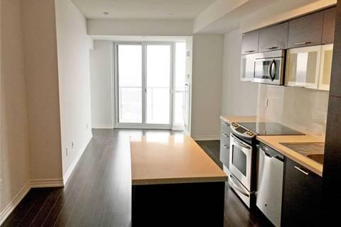 Condo for sale at 386 Yonge St Unit 5104 Toronto Ontario - MLS: C4691908