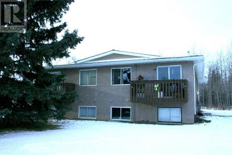 Townhouse for sale at 5104 52 St Caroline Alberta - MLS: ca0151539