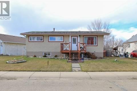 House for sale at 5104 Westwood Dr Blackfalds Alberta - MLS: ca0157481