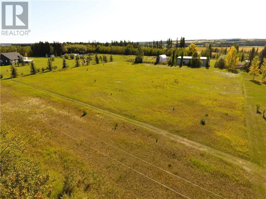 Home for sale at 5105 35 Ave Rimbey Alberta - MLS: ca0178628