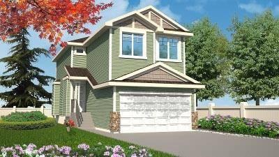 House for sale at 5105 53 Ave Calmar Alberta - MLS: E4177972