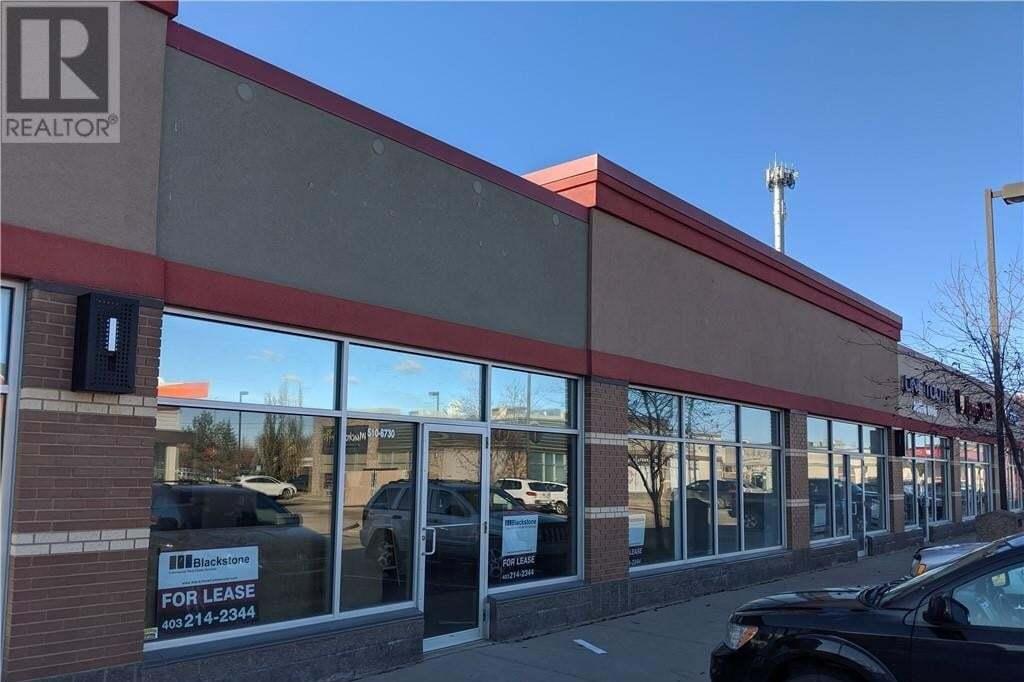 510520525 - 6730 Taylor Drive, Red Deer | Image 1