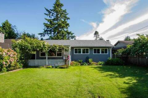 House for sale at 5106 12 Ave Delta British Columbia - MLS: R2461642