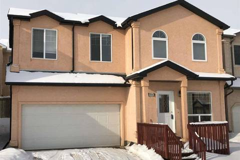 House for sale at 5106 146 Ave Nw Edmonton Alberta - MLS: E4144770