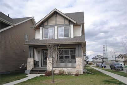 House for sale at 5106 1b Ave Sw Edmonton Alberta - MLS: E4172485