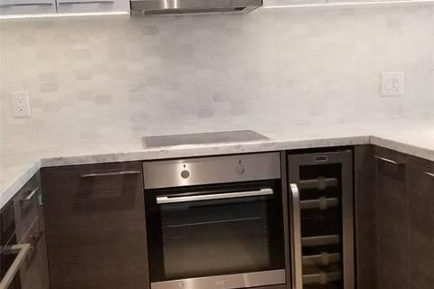 Apartment for rent at 488 University Ave Unit 5106 Toronto Ontario - MLS: C4675696