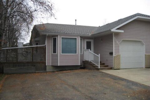 Townhouse for sale at 5106 50 Ave Eckville Alberta - MLS: A1042090