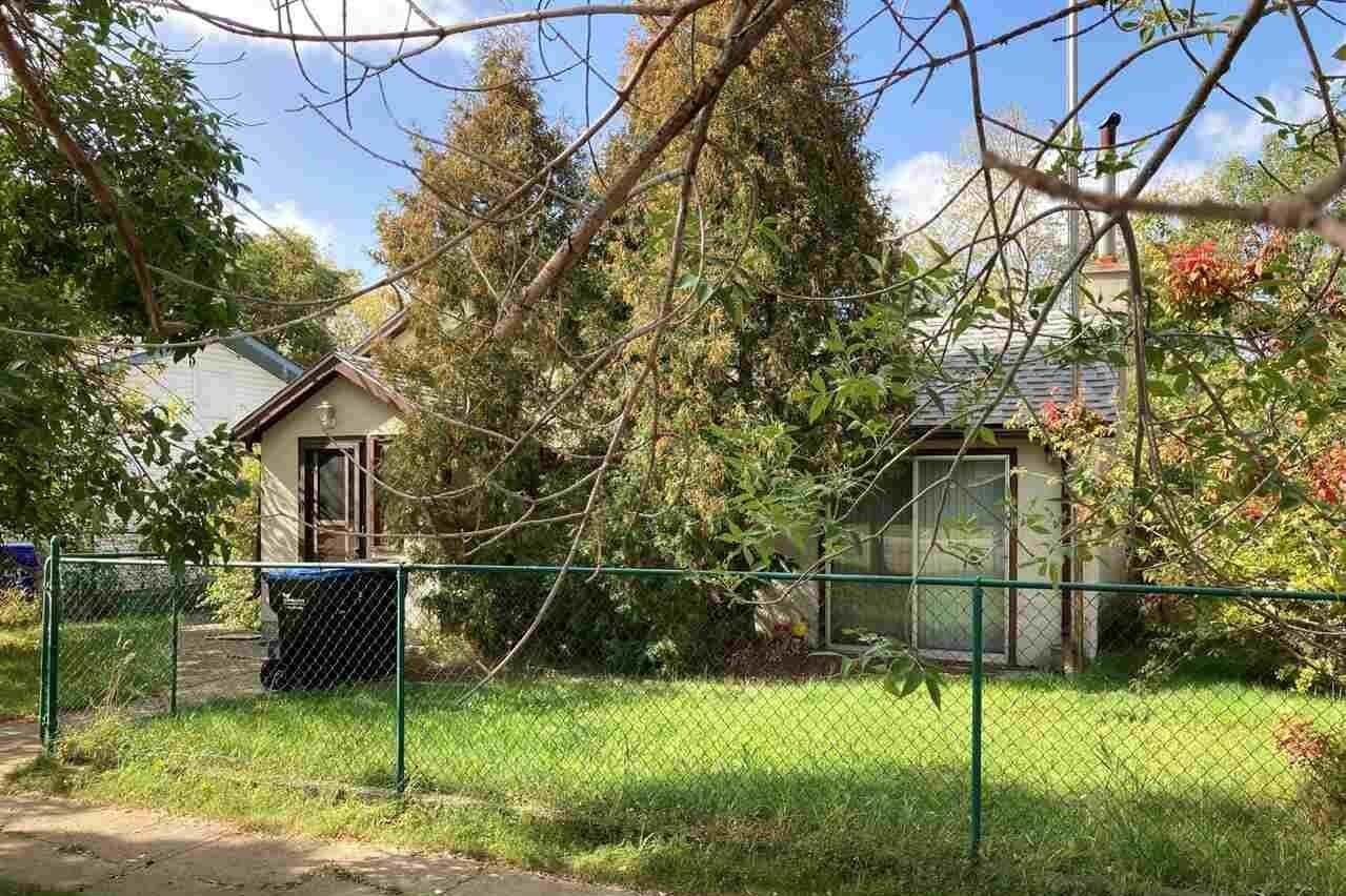 House for sale at 5106 50 St Bruderheim Alberta - MLS: E4214720