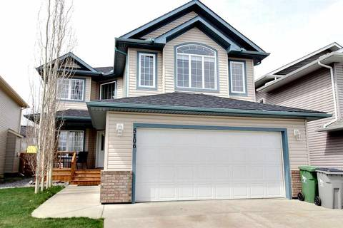 House for sale at 5106 62 St Beaumont Alberta - MLS: E4157605