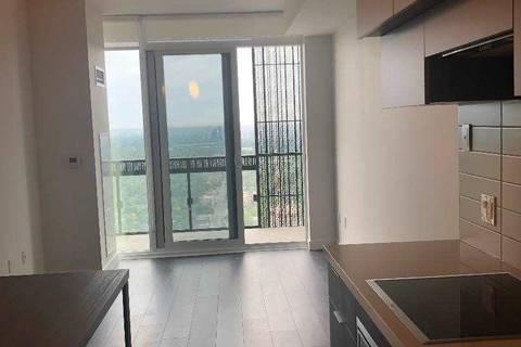 Apartment for rent at 8 Eglinton Ave Unit 5106 Toronto Ontario - MLS: C4511189