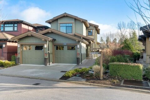 House for sale at 5106 Cedar Springs Dr Tsawwassen British Columbia - MLS: R2521691