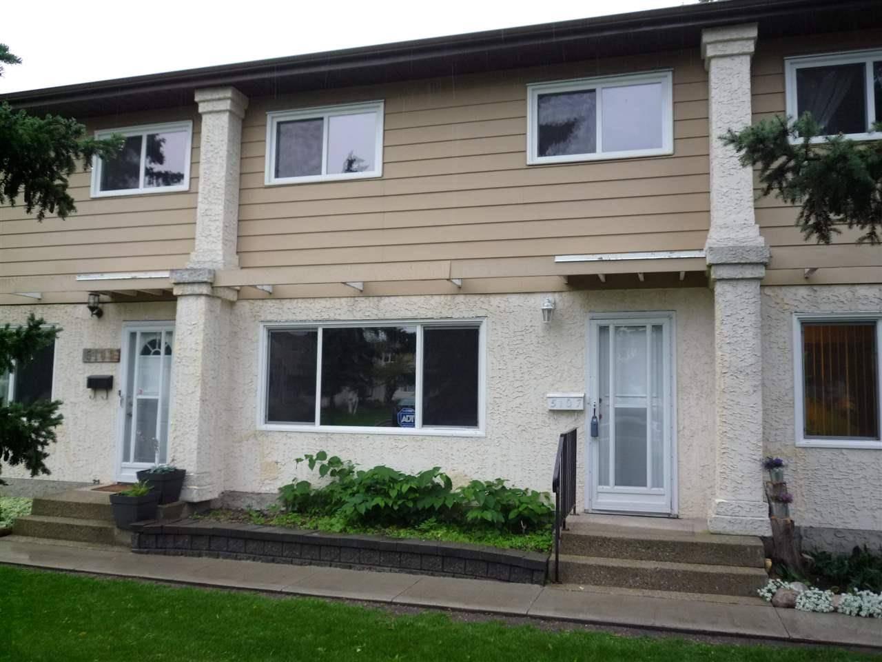 5107 106a Street Nw, Edmonton | Image 1