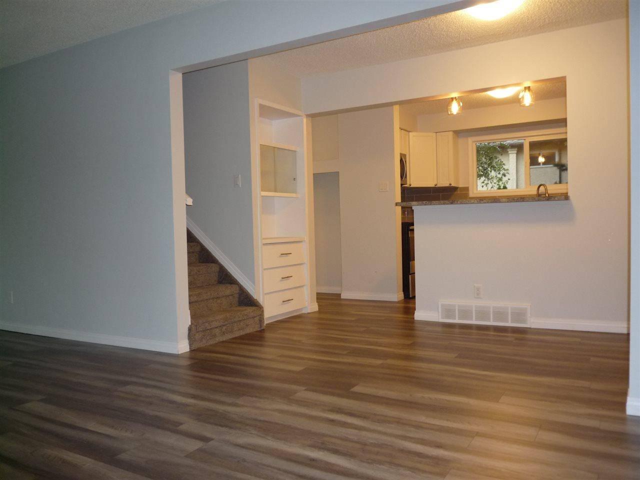 5107 106a Street Nw, Edmonton | Image 2