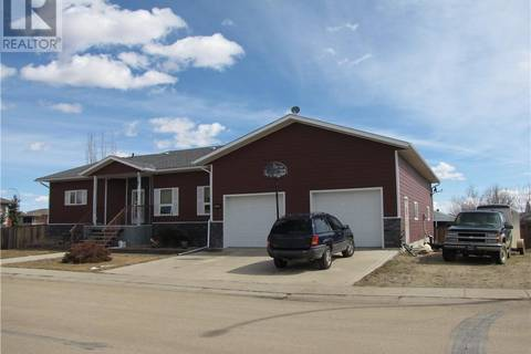 House for sale at 5107 47 St Clive Alberta - MLS: ca0162693