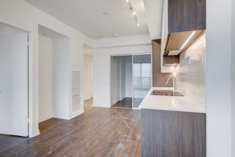 Apartment for rent at 5 Buttermill Ave Unit 5107 Vaughan Ontario - MLS: N4965927